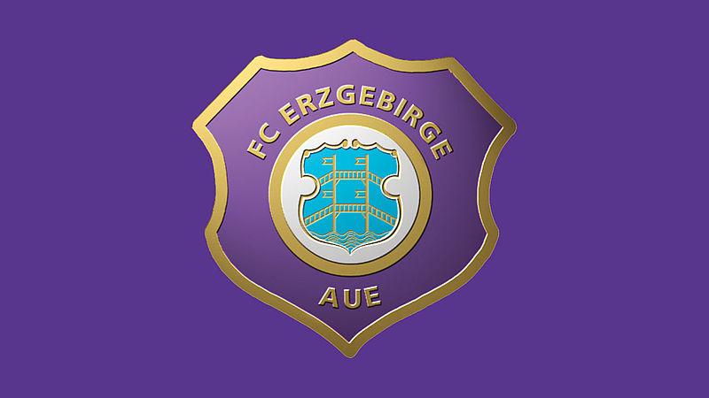 Fc-Erzgebirge
