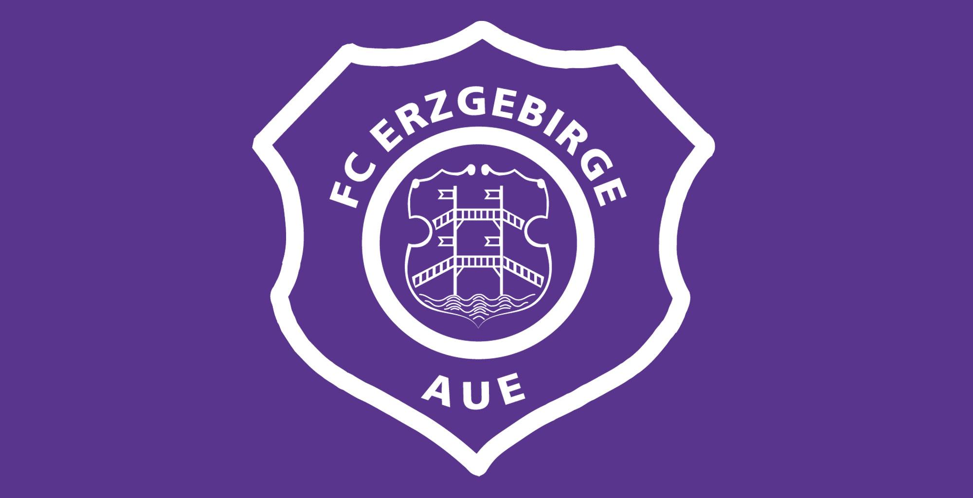 Fc Erz